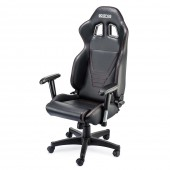 """Sparco R100S """"Bucket Seat"""" Office Chair"""