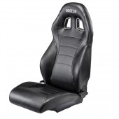 Sparco Expedition Sky Bucket Seat (4x4)