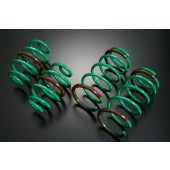 Tein S-Tech Lowering Springs for Nissan Skyline R34 GT-T