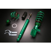 Tein Street Basis Z Coilovers for Nissan Leaf