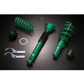 Tein Street Advance Z Coilovers for BMW 3 Series F30 (12-15)