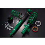 Tein Street Advance Z Coilovers for Mazda 3, inc. MPS (10-13)