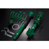 Tein Street Advance Z Coilovers for Mazda Axela Sport (13-16)