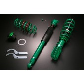 Tein Street Advance Z Coilovers for Mazda Demio (07-14)