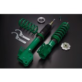 Tein Street Advance Z Coilovers for Subaru Impreza GC / GF (92-00)