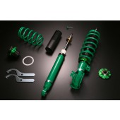 Tein Street Advance Z Coilovers for Suzuki Splash (08-14)