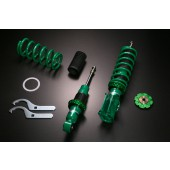 Tein Street Basis Z Coilovers for Subaru Legacy BL / BP (03-09)