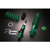 Tein Street Basis Z Coilovers for Subaru Legacy BR / BM (09-14)