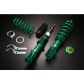Tein Street Basis Z Coilovers for Subaru Forester SG (02-07)