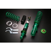 Tein Street Basis Z Coilovers for Toyota Corolla (00-06)