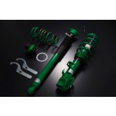 Tein Street Advance Z Coilovers for Ford Fiesta JA8 (08-16)