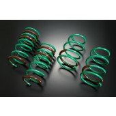 Ressorts Courts Tein S-Tech pour Toyota MR2 SW20