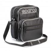 Sparco Codriver Multipocket Bag