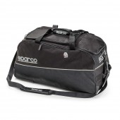 Sparco Planet Trolley