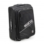 Sparco Satellite Cabin Trolley