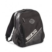 Sparco Stars Backpack