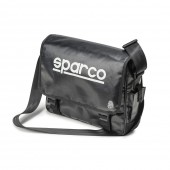 Sparco Galaxy Flap Over Bag
