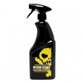 "Nettoyant Intérieur Antibactérien Voodoo Ride ""Interior Cleaner"" 750 ml"