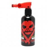 "Shampooing Carrosserie Ultra Gloss Voodoo Ride ""Wash & Wax"" 500 ml"