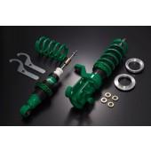 Combinés Filetés Tein Street Basis Z pour Honda Civic EM2 & ES1