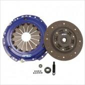 SPEC Stage 1 Clutch Kit & Flywheel for BMW 328i E46
