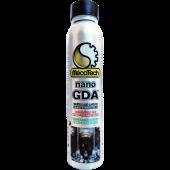 Traitement moteur Nanotechnologique GDA