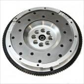 SPEC Flywheel for BMW 325i E30