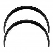 Universal Arch Extensions - 50 mm (Fender Flares)