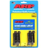 """Vis de Bielles ARP pour BMC B-Series 3/8"""" (18GB & 18GF, 64-68)"""