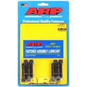 Vis de Bielles ARP pour Mini Cooper 1.6L Compresseur & Atmo (W10/W11, 02-08, M8 x 43 mm)