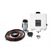 Kit Injection Eau/Methanol AEM - 3,4L