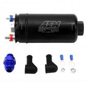 AEM Fuel Pump - 380 L/h