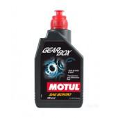 Motul Gearbox Oil 80W90 (1L)