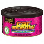 """Sent-Bon California Scents """"Car Scents"""" - Cerise"""