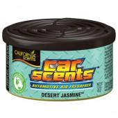 """Sent-Bon California Scents """"Car Scents"""" - Jasmin"""