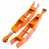 Driftworks Rear Lower Arms for Toyota GT86 & Subaru BRZ