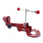 Fender Roller