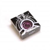 "HKS Purple Super SQV Special Fin ""Low Frequency"" - Purple"