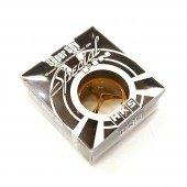 """HKS SSQV """"High Frequency"""" Fin - Gold"""