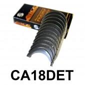 Coussinets de Bielles Renforcés ACL Trimétal - CA18DET