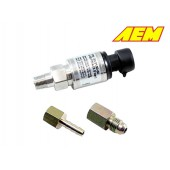 Capteur MAP / MAP Sensor 3.5 Bars AEM 30-2130-50