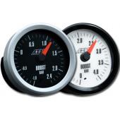 Manomètre de Pression de Turbo AEM