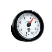 AEM Fuel Pressure Gauge - 6.9 BAR