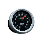 AEM Oil Temperature Gauge (40-148C)