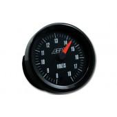 AEM Voltmeter Gauge (8-18V)
