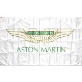 Aston Martin Flag (85x145cm)