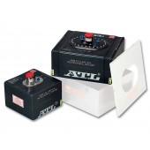 ATL FIA Fuel Cells & Aluminium Containers