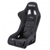 Sparco Evo I LF & Evo II LF Bucket Seat (FIA)