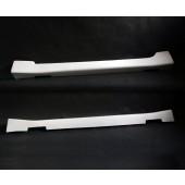 Bas de Caisse Kit Large pour Mazda RX-8