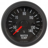 ProSport Vintage Water Temperature Gauge